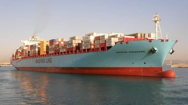 sea freight to Manila/Busan/Inchon/Kwangyang/Bangkok