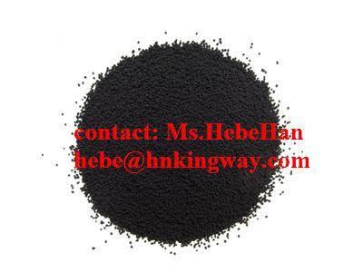 Acetylene carbon black for rubber, plastics, battery CAS 1333-86-4