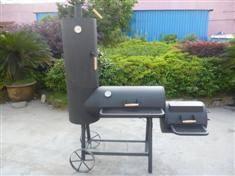 bbq grill, charcoal bbq grill, garden bbq grill
