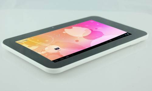 7 inch Tablet PC M7A2