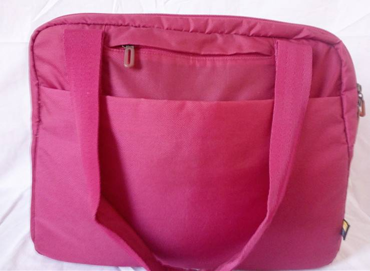 Sell padded Laptop Bag