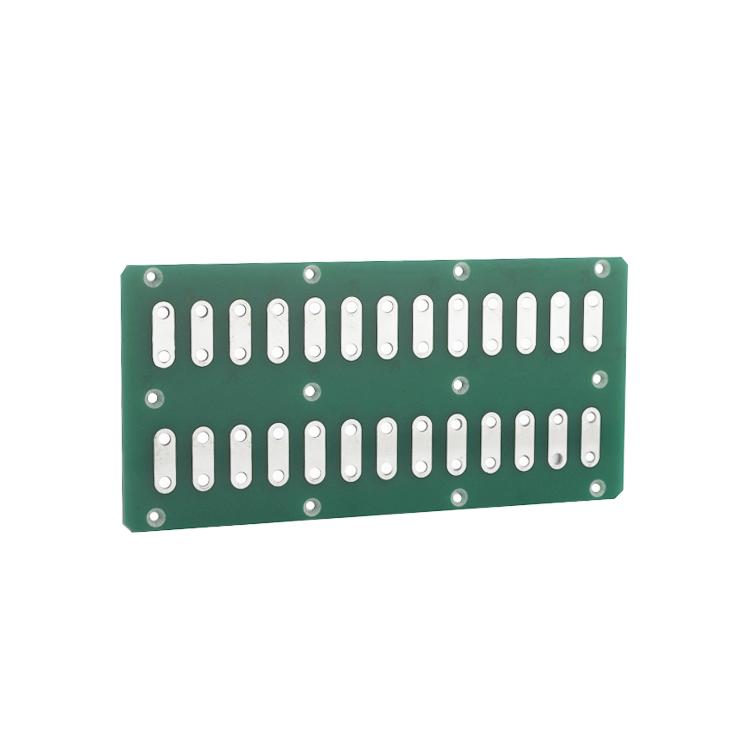 inverter circuit board