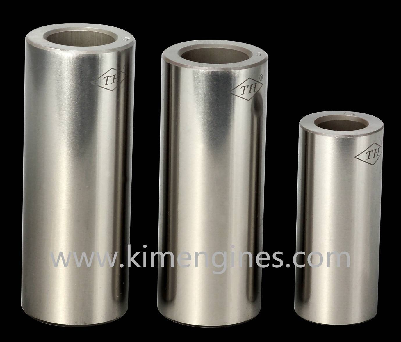 PISTON PIN for generatror with high quality with high quality