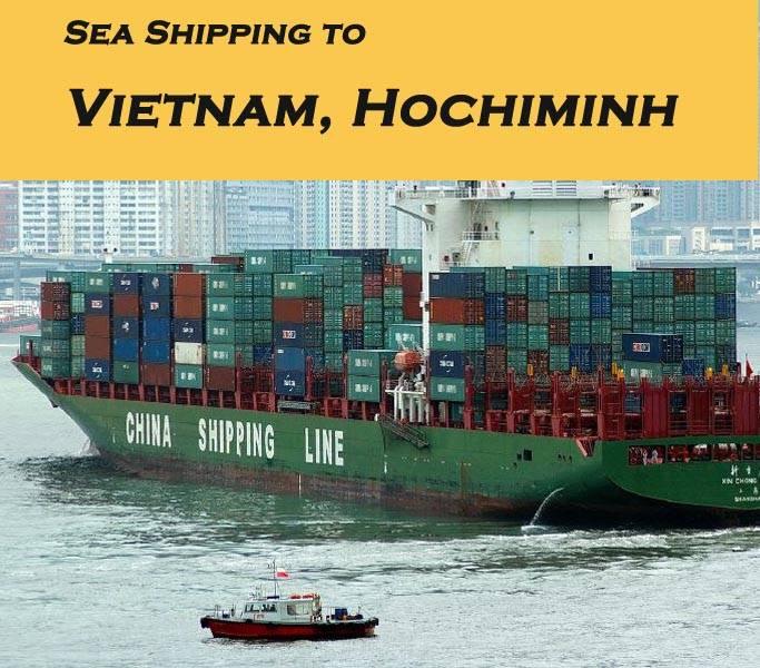guangzhou sea freight rates, Sea freight, Ocean freight