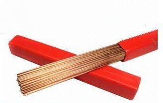 Argon-arc welding wire(TIG)