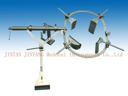 Surgical abdominal retractor/ Multi-functional retractors