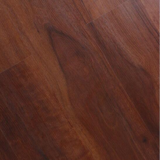 8mm 12mm Hdf Master Designs Laminate Flooring Manufacturer Supplier