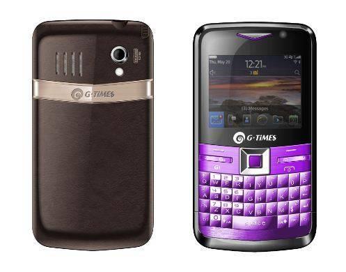 Wholesale Mobile phones quadband phone Dual Sim Dual Standby