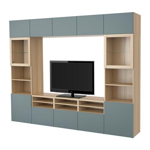 NEW Dummy Plasma Fake LED TV Props/Furniture showroom units/design units