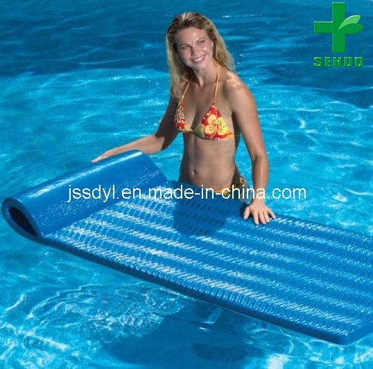Floater Foam (SENDO 186)