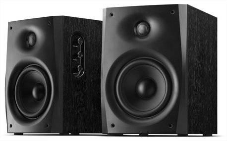 Hivi(Swans)high end active multimedia computer speaker