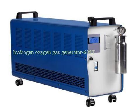 manufacturer of hydrogen oxygen gas generator