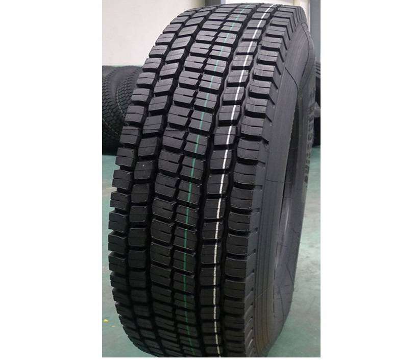 Sell Radial truck tyre TBR tire 315/80R22.5