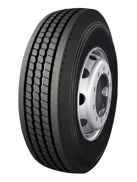 Truck and bus tire 115
