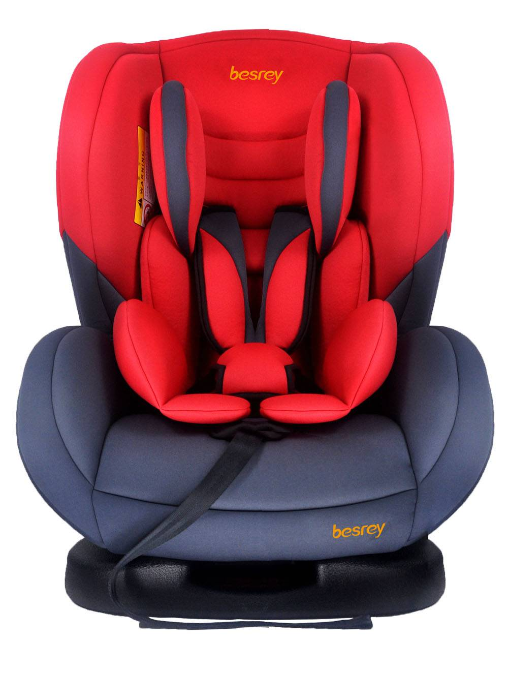 Selling baby car seat BY-1581RG