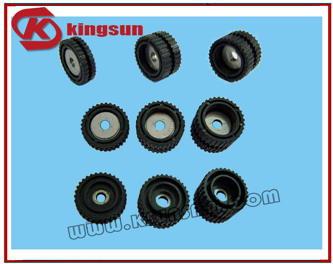 IDLE ROLLER ASSY (CL12mm/16mm)