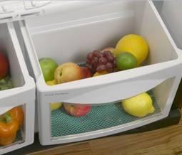 drawer liner shelf liner
