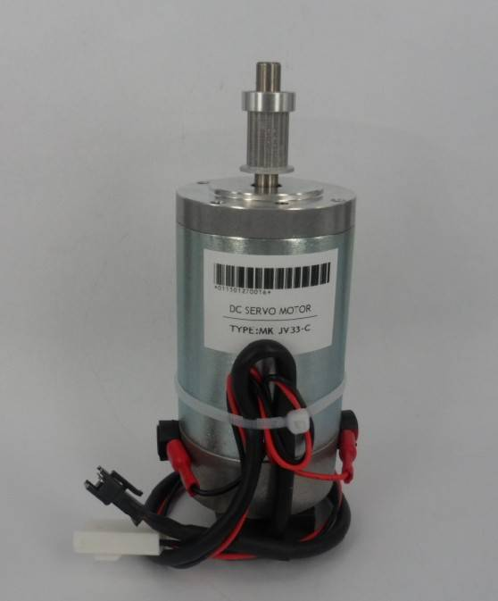 Y motor for Mimaki JV33