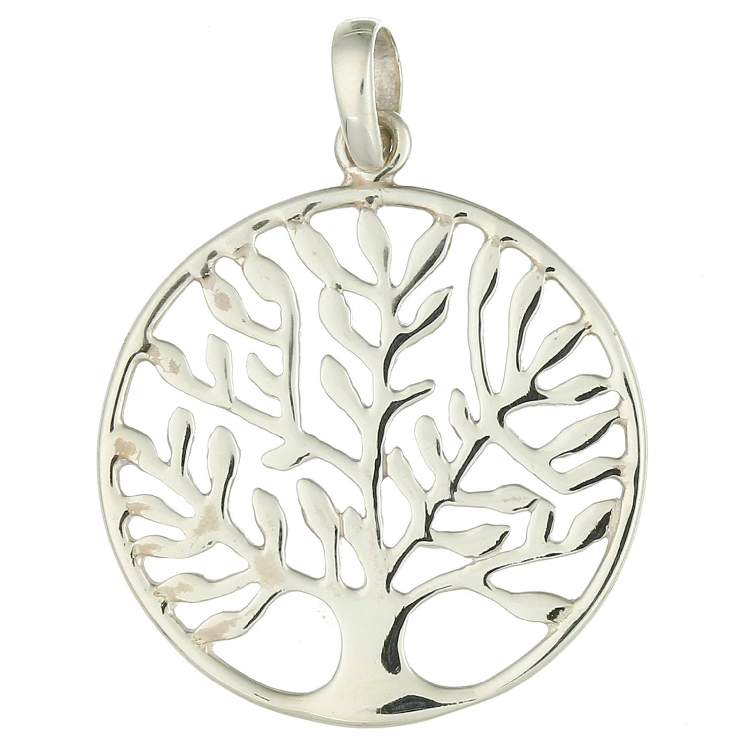 Selling Wholesale Silver Jewelry