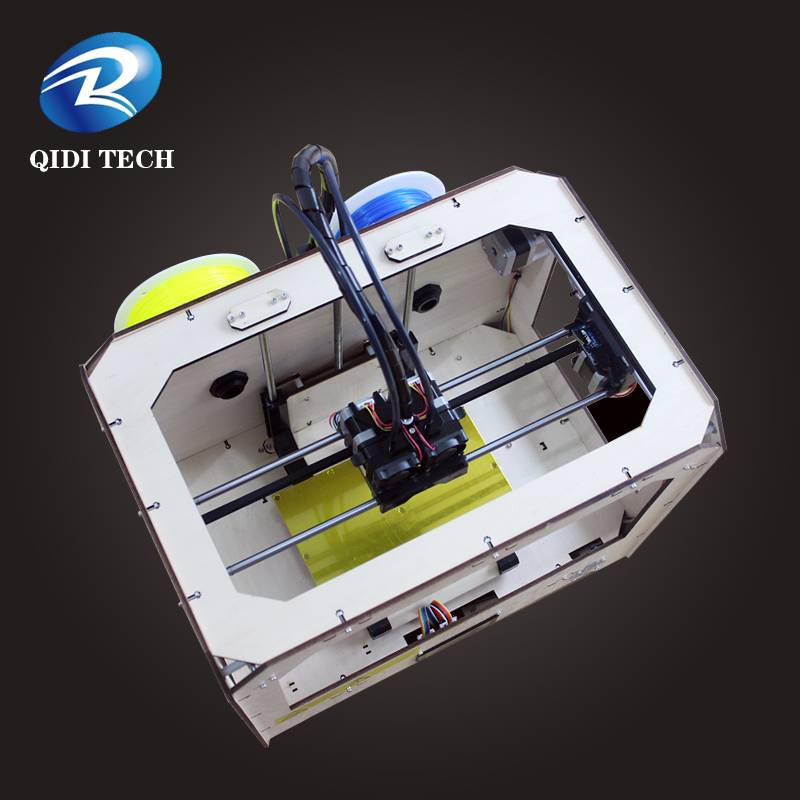 3d model printer, makerbot replicator 2 desktop 3d printer, personal 3d printer