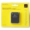 Sale PS2 memory card