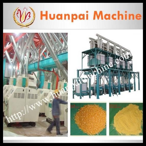 flour machine,flour mill, roller mill