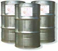 Ethylene Glycol,Mono ethylene glycol, MEG, EG.