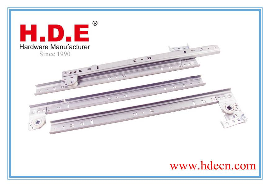 Drawer Slide America Type