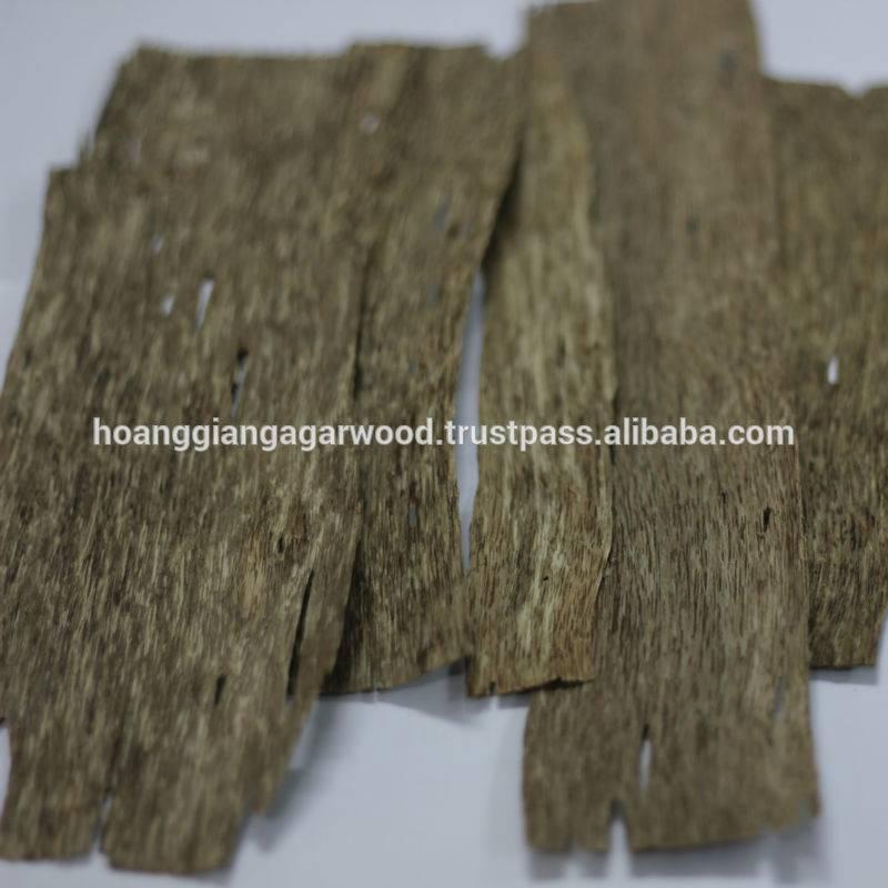 High quality Vietnam Agar wood chips Grade C