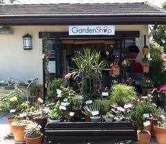 Home & Garden Supplies