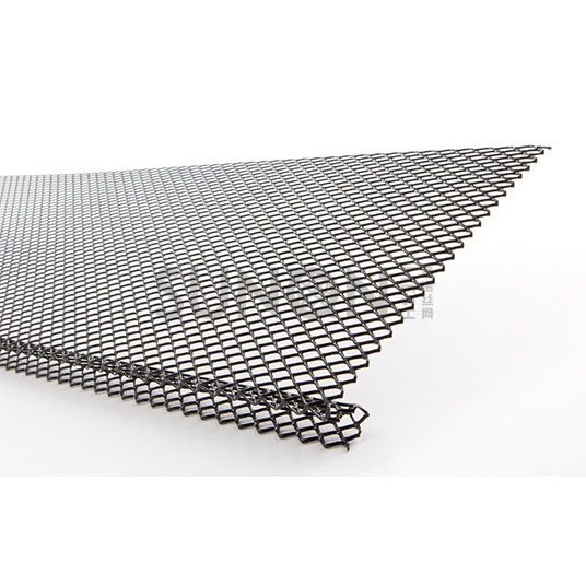 Gutter Guard Screen DIY Gutter Guard for sale  custom Stainless steel micro mesh