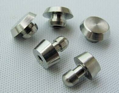 Stainless Special Parts