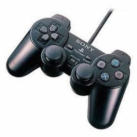 Sale PS2 joystick