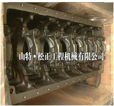 141-8282 CYL Block 3126 for CAT ,best price and good quality