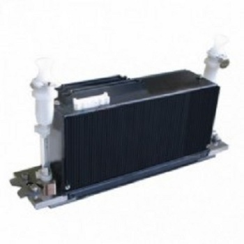 Kyocera Waterbased KJ4B-Z Printhead