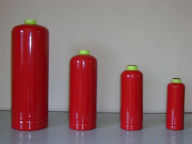 fire fighting cylinder ,fire extinguisher cylinder