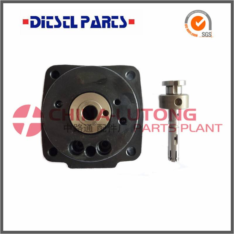 rotor head parts 096400-1330