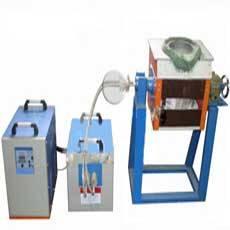 induction heating machine MY-70KW