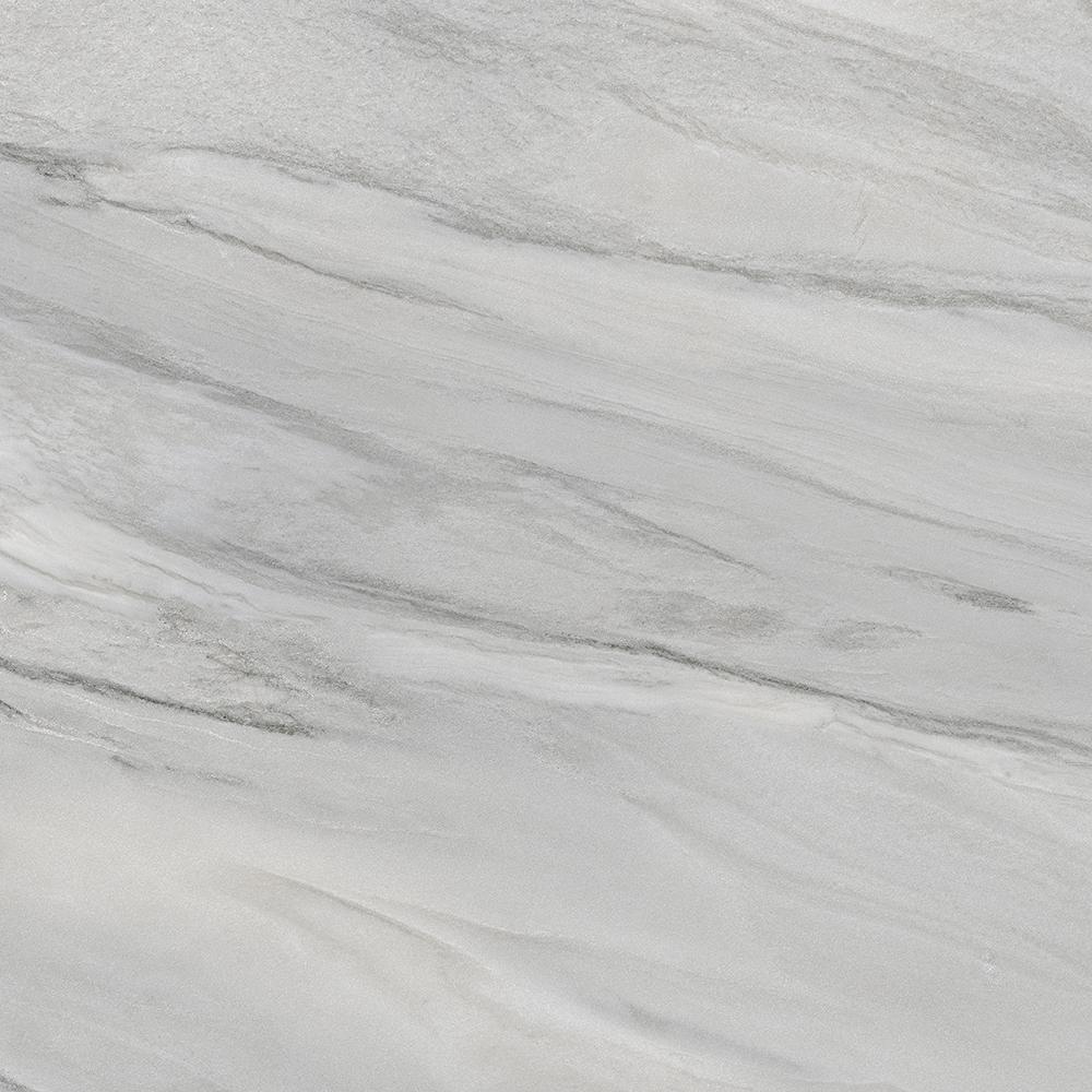 Matte Finish Porcelain floor tiles Living room dining room Commercial Household (600x600mm)