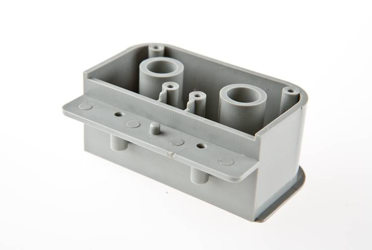 sell auto parts mould