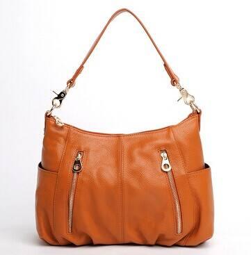 fashion handbags FHL14-122701