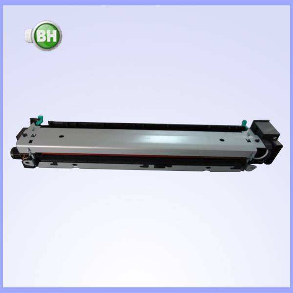 HP 5100 fuser assembly
