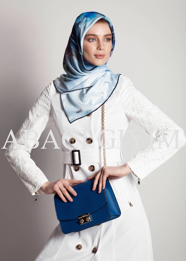 2015 new fashion scarf hijab headscarf islamic bag square elegant lady design casual