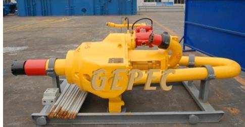 supply drilling swivel