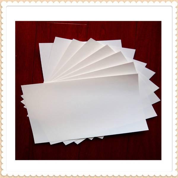 Adhesive Sticker,self adhesive label sticker paper