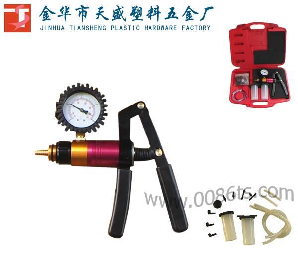 Hand Vacuum Pump---TS8006