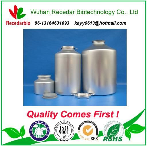 99% high quality intermediate CAS 85977-52-2