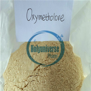 High Quality Oxymetholones,Anadrol,CAS 434-07-1, 99% purity powder on sale