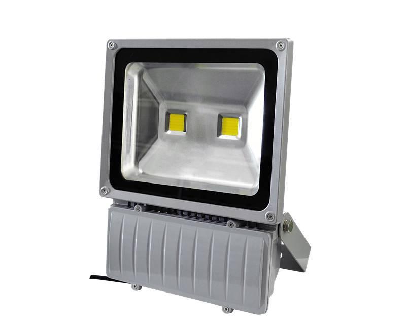 EPISATR IP65 100W LED FLOOD LIGHT