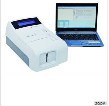 Helicobacter Pylori Detector